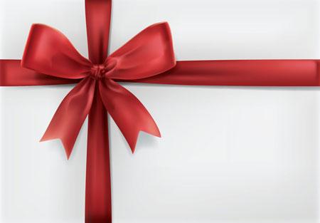 Hut-und-Brautmoden-Dagmar-Balz-Service-Geschenkkutscheine