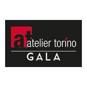 Atelier-Torino-Gala