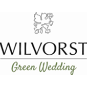 Banner-Wilvorst-Green-Wedding