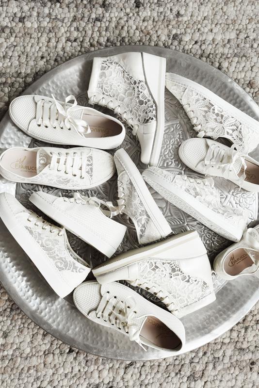 Brautmoden Balz-Elsa-Shoes
