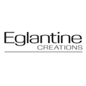 Eglantine sqr