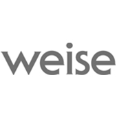 Hut und Brautmoden Dagmar Balz Weise-logo