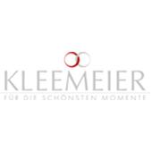 LOGO-KLEEMEIER sqr