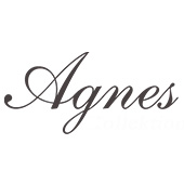 Logo Agnes sqr
