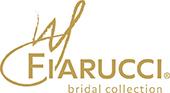 Logo Fiarucci 170