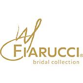 Logo Fiarucci sqr