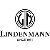 Logo Lindenmann sqr
