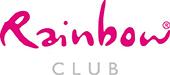 Logo Rainbow Club 170