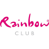 Logo Rainbow Club sqr