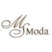 MS-ModaLogo sqr