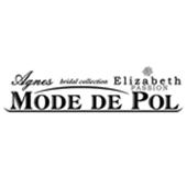 Mode-de-Pol-logo sqr