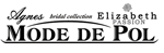 Mode-de-Pol-logo