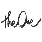 TheOne sqr