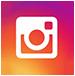 instagram-balz