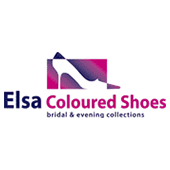 logo-elsa-coloured-shoes sqr