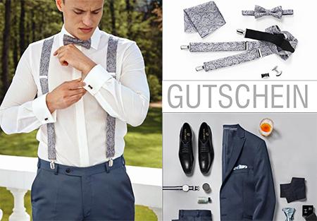 Hut-und-Brautmoden-Dagmar-Balz-Gutschein_Bräutigam