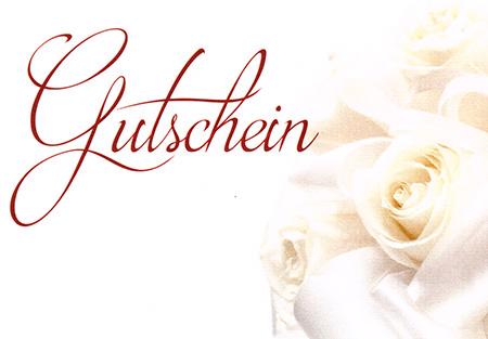 Hut-und-Brautmoden-Dagmar-Balz-Service-Gutschein