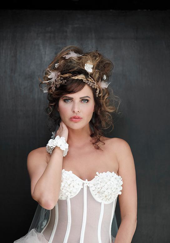 Hut und Brautmoden Balz Bild Accessoires Startseite