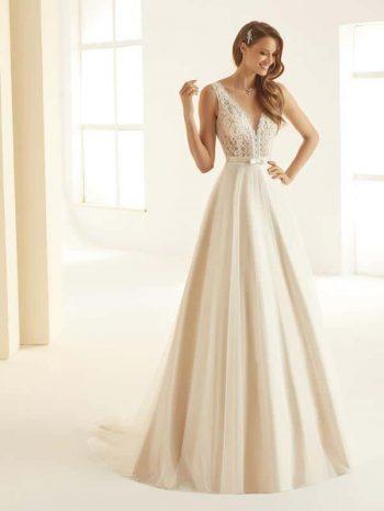 Brautmoden Balz-ARCADA-Bianco-Evento-bridal-dress-(1)