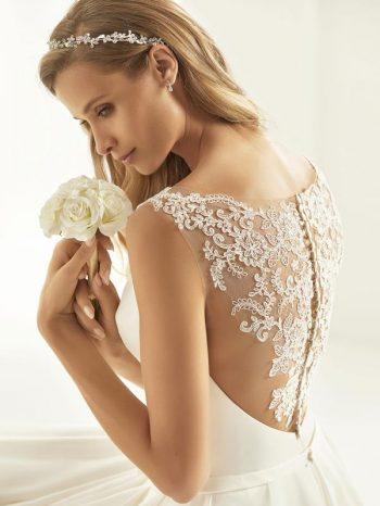 Brautmoden Balz-CASSANDRA-(2) Bianco-Evento-bridal-dress