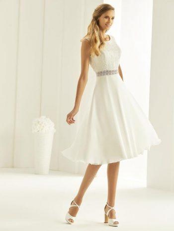 Brautmoden Balz-FLORIDA-(1) Bianco-Evento-bridal-dress