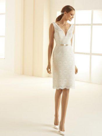 Brautmoden Balz-HAITI-Bianco-Evento-bridal-dress-(1)