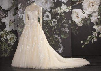 Brautmoden Balz-IsabelDeMestre-19634 Dior