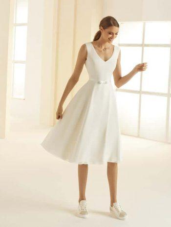 Brautmoden Balz-KORNELIA-Bianco-Evento-bridal-dress-(1)