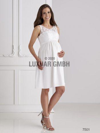 Brautmoden Balz-Luxuar-7501_ID_9908