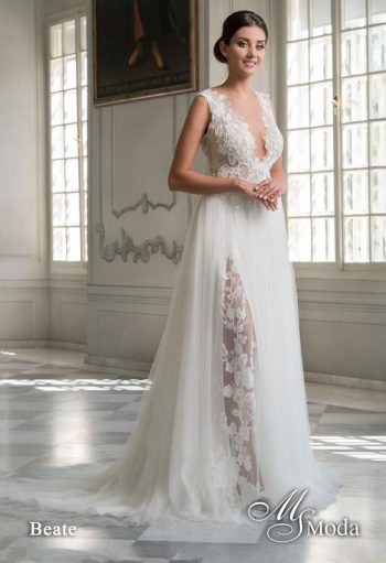 Brautmoden Balz-MS-Moda-12-Beate_R7B2058+OK