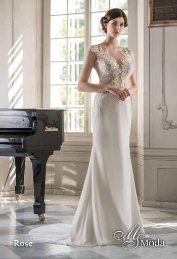 Brautmoden Balz-MS-Moda-76-Rose_R7B2585+OK