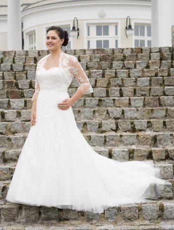 Brautmoden Balz-Maresa-1_Brautmode_Lohrengel_Brautkleid_Molly-Monroe
