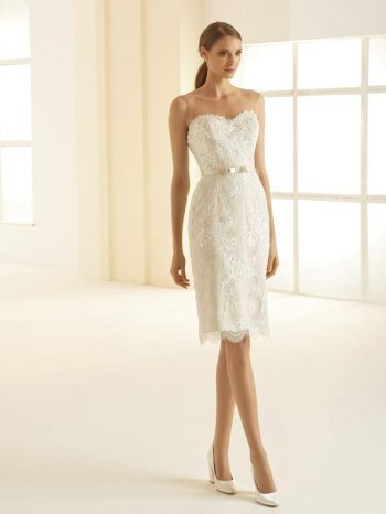 Brautmoden Balz-NAOMI-Bianco-Evento-bridal-dress-(1)