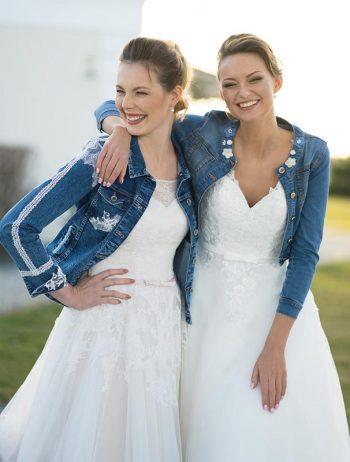 Brautmoden Balz-Nika, Romy-1_Brautmode_Lohrengel_Brautkleid_Lignesse_ST