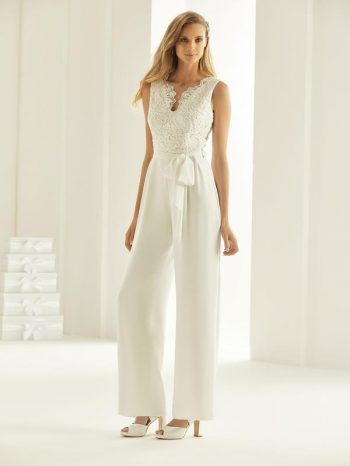 Brautmoden Balz-TRINITY-(1) Bianco-Evento-bridal-jumpsuit