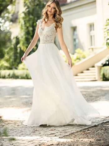 Brautmoden Balz-brautkleid-mode-de-pol-Agnes