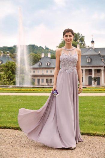 Brautmoden Balz-kleemeier-kollektion-2020-festliche-kleider-219240-iphta-silhouette