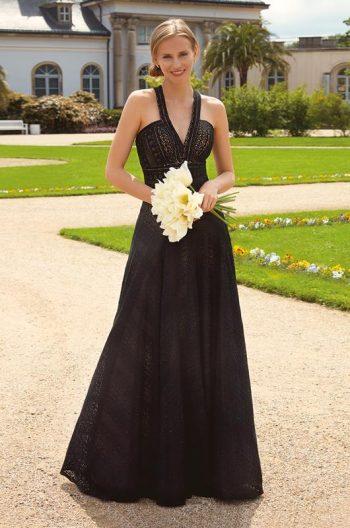 Brautmoden Balz-kleemeier-kollektion-2020-festliche-kleider-219275-isante-silhouette