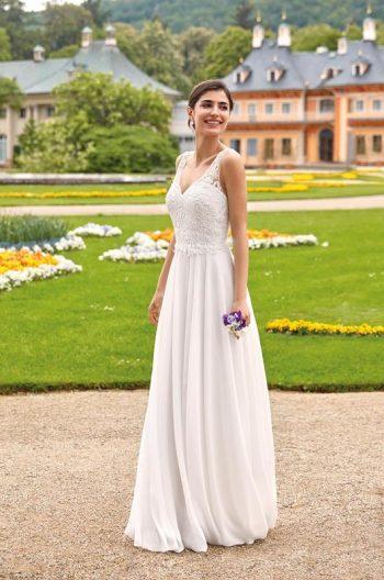 Brautmoden Balz-kleemeier-kollektion-2020-festliche-kleider-219290-irelia-silhouette