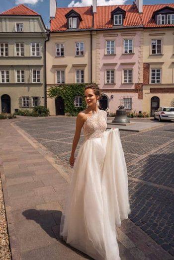 Brautmoden Balz-mixyourstyle-sposa-body 2074_ skirt 2074
