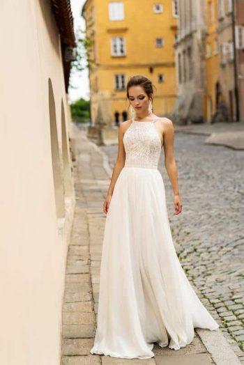 Brautmoden Balz-sposa-2030